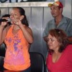 Sintufal participou de ato da sociedade alagoana