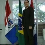 Aluna da Ufal foi finalista do Prêmio Santander em 2008