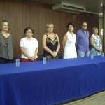 Aula inaugural de Educação a Distância reuniu centenas de alunos