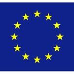 Brasil e União Europeia reforçam cooperação para qualificação de pessoal acadêmico