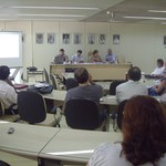 Consuni aprova por unanimidade contas da Ufal de 2008