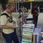 Edufal vende livros pela metade do preço durante esta semana