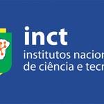 Instituto estuda o impacto das ações humanas no Rio São Francisco