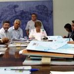 Instituto Xingó elege nova diretoria
