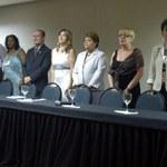 Maceió sedia o Fórum Nacional de Administração a Distância