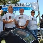 Manifestação em Defesa da Vida teve boa repercussão na imprensa