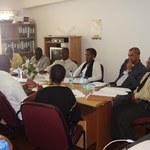 Projeto da Ufal vai ser implantado em Moçambique