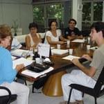 Campus Maceió recebe novos docentes