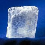 Física do Campus Arapiraca realiza estudo com cristais selenitas