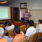 Fórum da Aquicultura Alagoana apresenta projetos