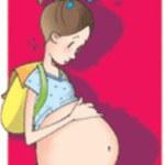 Gravidez na Adolescência é abordada em livro na área de Enfermagem