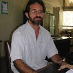 Professor da Ufal idealiza o Minuto da Poesia