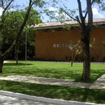 Sinfra alerta para ação de vândalos no Campus Maceió