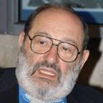 Umberto Eco e pesquisadores de todo o mundo vão se reunir em Japaratinga