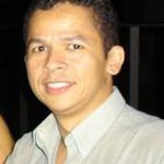Coordenador da Olimpíada de Matemática em Alagoas busca apoio do Estado