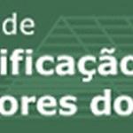 Escola Nacional de Saúde Pública seleciona tutores