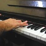 Música da Ufal é a única referência de ensino superior no Estado