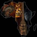 Ufal vai receber mais estudantes africanos