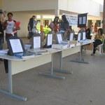 Campus Arapiraca realiza campanha em defesa da Biblioteca