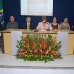 Começou o III Congresso Nordestino de Educação Médica