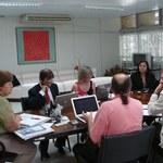 Parcerias internacionais reforçam ações da Ufal