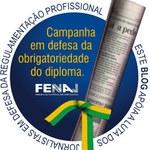 Comissão do MEC vai recomendar a qualificação de nível superior para jornalistas