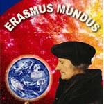 Consórcio Erasmus Mundus inscreve até 18 de setembro