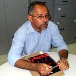Coordenador de Zootecnia foi aprovado em Doutorado da UFRPE