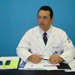 HU assina nova contratualização com município: ganhos são de R$ 392 mil