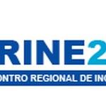 Maceió vai sediar Encontro Regional sobre Empreendedorismo