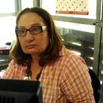 Professora de Biblioteconomia apresenta trabalhos na SBPC e na Unicamp
