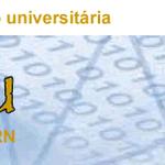 Revista on-line em Educação e Comunicação recebe artigos