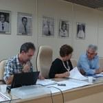 Ufal oferece 560 vagas para o Campus do Sertão