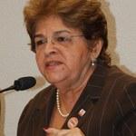 Andifes discute projeto de lei que modifica processo de revalidação de diplomas estrangeiros