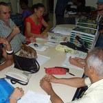 Indígenas recebem curso pré-vestibular em projeto pioneiro no país