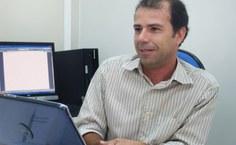 Segundo o Pró-reitor Anderson Dantas, os laboratórios especializados estão sendo priorizados no planejamento