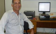 Hilário Alencar, presidente da SBM, destaca que a média dos candidatos em Maceió foi muito boa