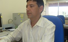 Segundo o prof. Márcio Barboza, o problema da poluição nas bacias hidrográficas de Maceió tem solução