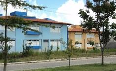 Cinco prédios da nova Residência Universitária serão entregues até o final do ano