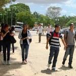 Programas de monitoria e Ciências sem Fronteiras divulgam editais