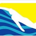 Projeto Nadar pela Saúde abre período de pré-inscrições