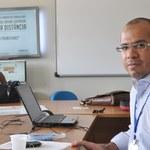 Cied apresenta primeiros materiais didáticos produzidos por professores da Ufal