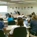 Conselho Universitário aprova dois novos cursos a distância
