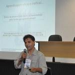 Presente e futuro da educação superior são discutidos no 1º Alagoas Caiite