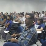 Campus do Sertão estuda a realidade histórica e cultural do semiárido alagoano e suas áreas de influência