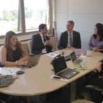 Ufal e Secretaria de Ciência e Tecnologia apresentam projeto de formação continuada para professores da educação básica