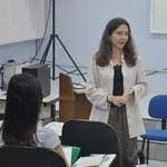 Equipe externa avalia trabalhos de Iniciação Científica da Ufal