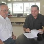 Livro de professores é referência em tese da Universidade de São Paulo
