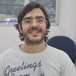 Maceió sedia 33º Congresso da Sociedade Brasileira de Computação