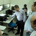 Ufal inaugura laboratório para formação de educadores